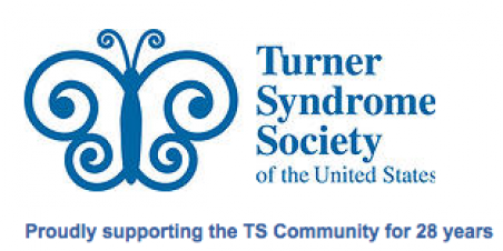 http://www.turnersyndrome.org/