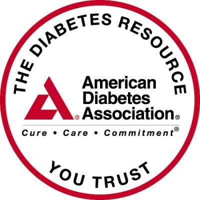 american-diabetes-association-logo_0.jpg